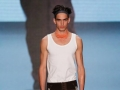 _awardshow_juli_2013_catwalk_31