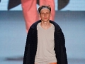 _awardshow_juli_2013_catwalk_33